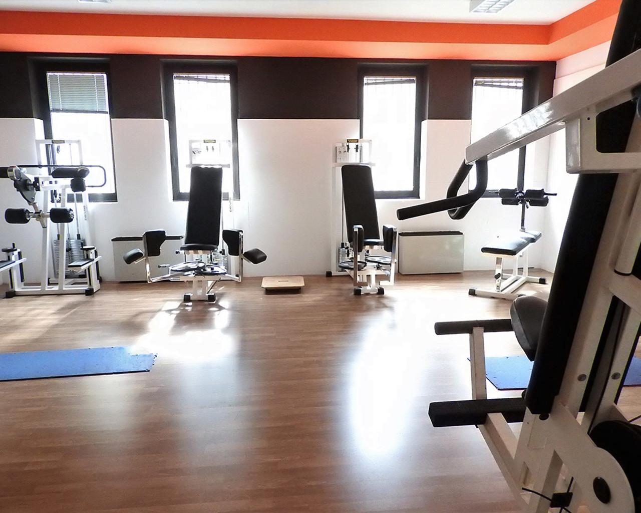 Unika Centro Wellness