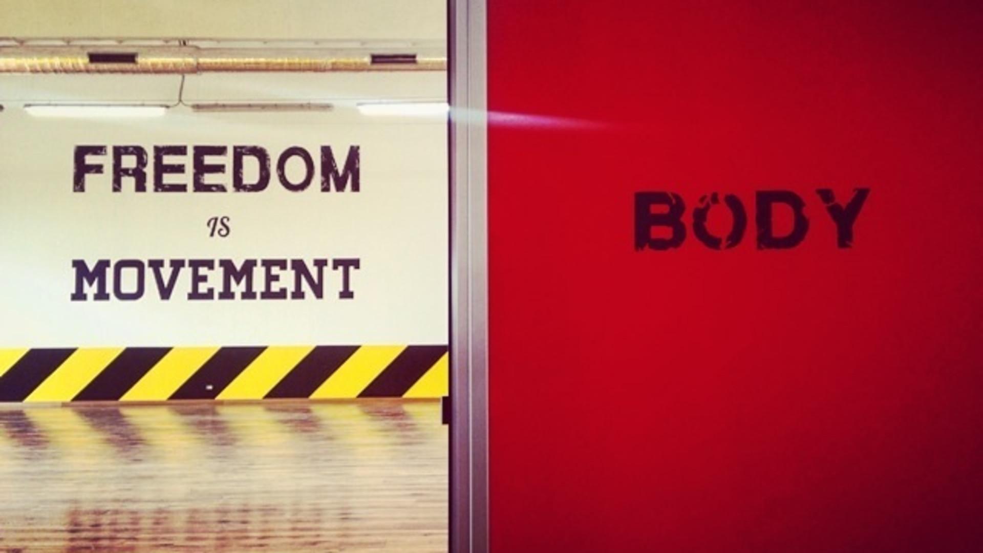 Freedom Sport Center  offerte