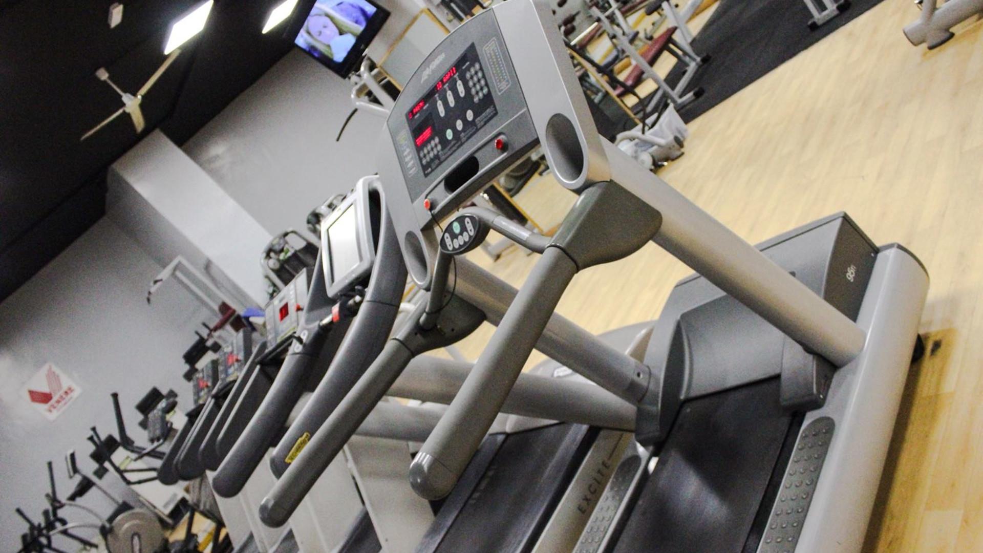 Venere Fitness Club prezzi