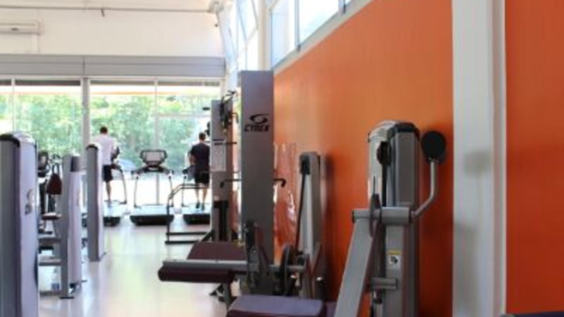 Ambition Fitness prezzi
