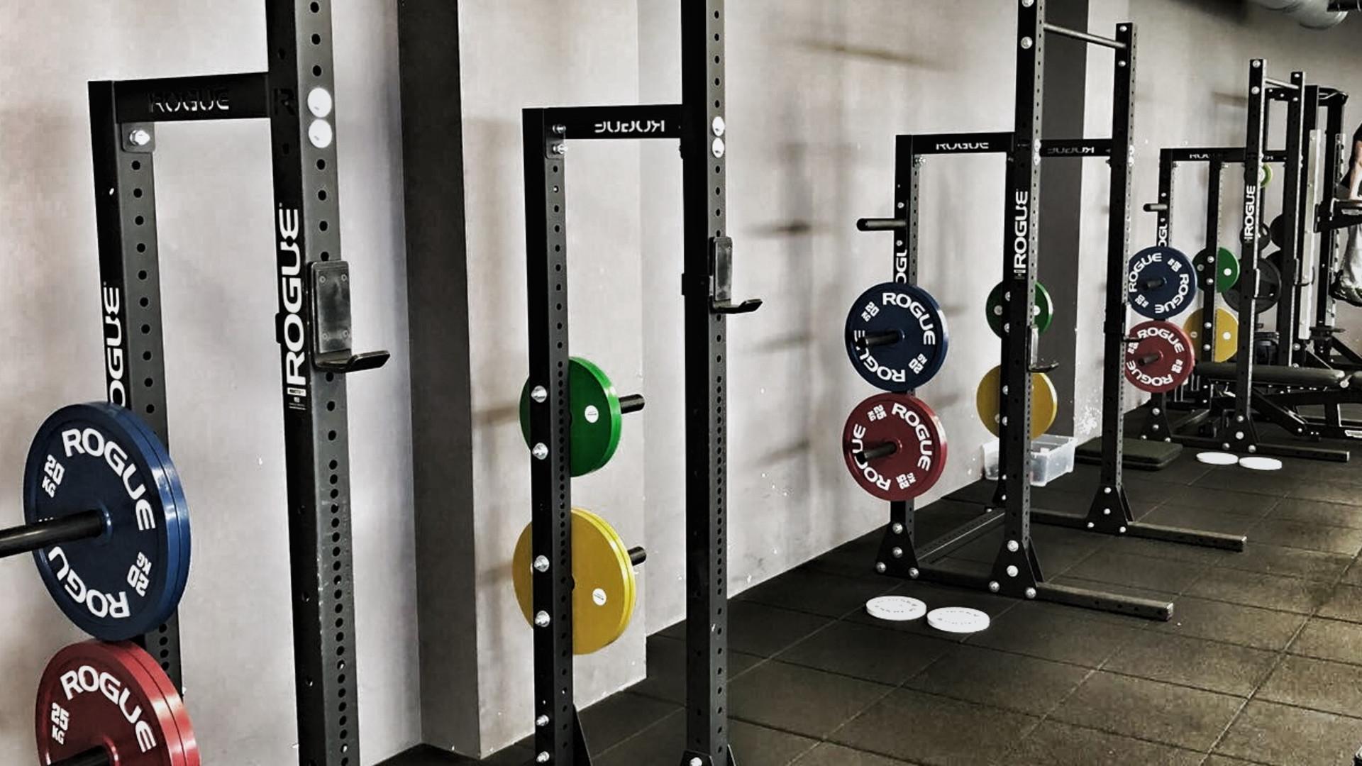 One Gym prezzi