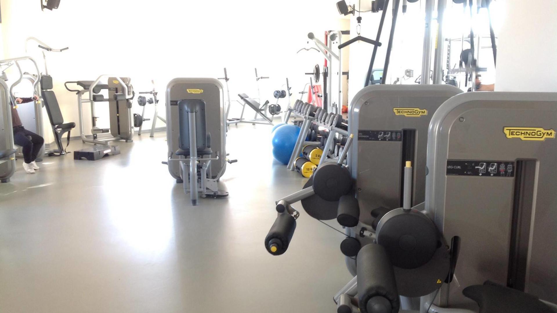 3.0 Fitness Club  offerte