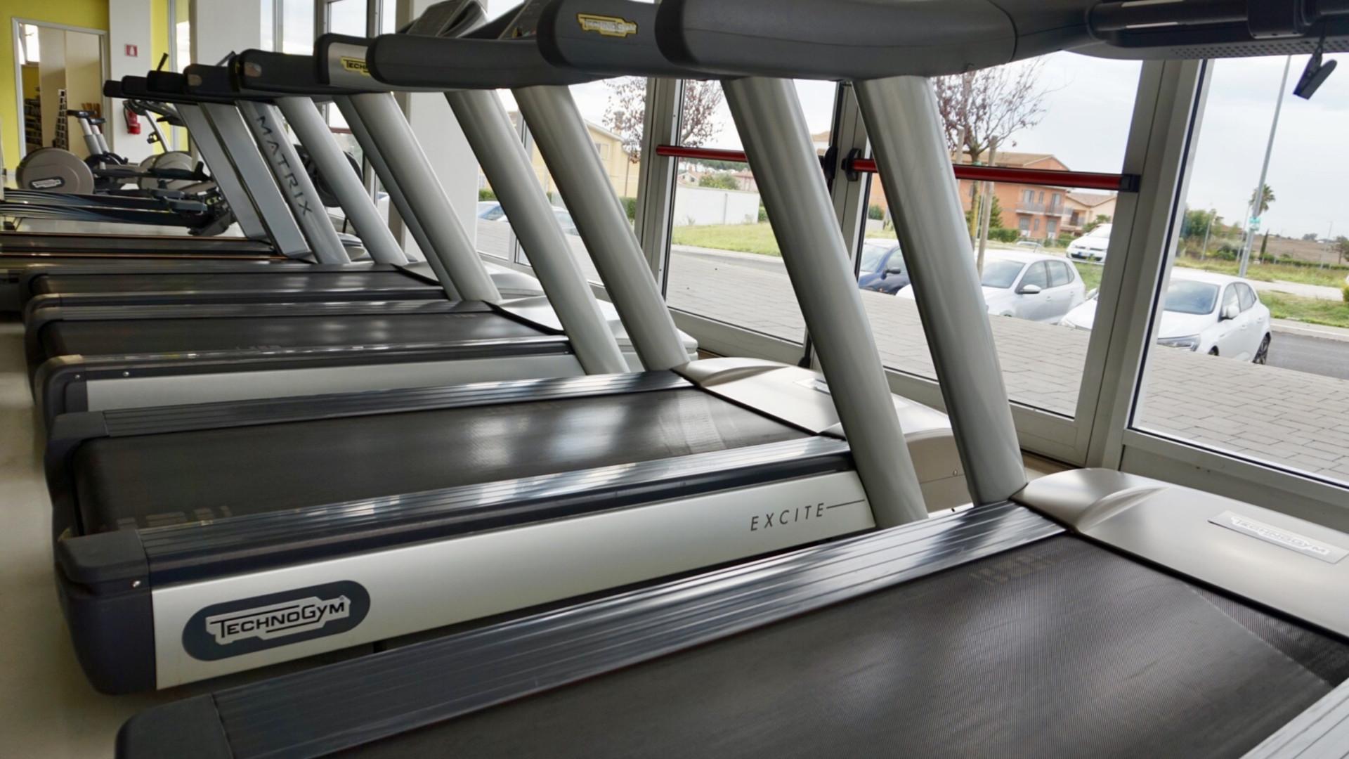 One Gym orari