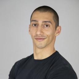 Federico Rona