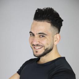 Foued Razouane
