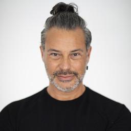 Alex Fabbri