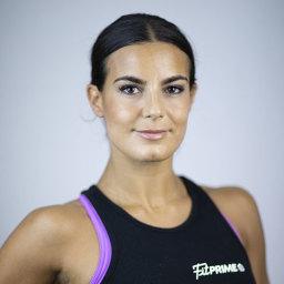 Francesca Del Santo