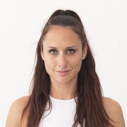 Barbara Faludi