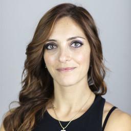 Ida Gargano