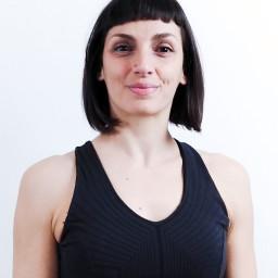 Paola Raho
