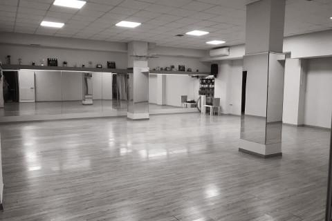 Alis Academy