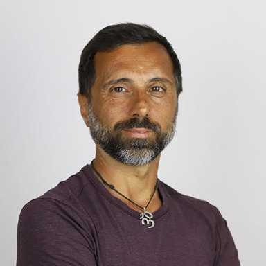 Giancarlo Miggiano