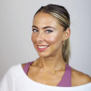 Sara Marinaccio
