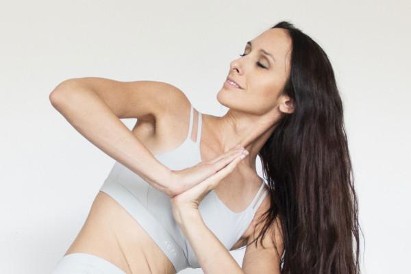 Impara l'hatha yoga
