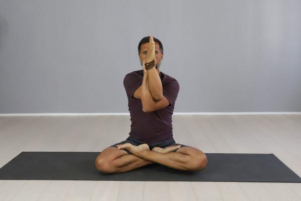 Elimina ansia e stress