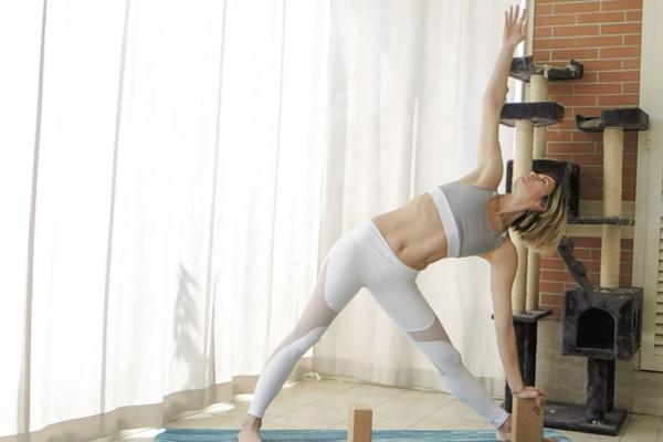 Benessere della schiena