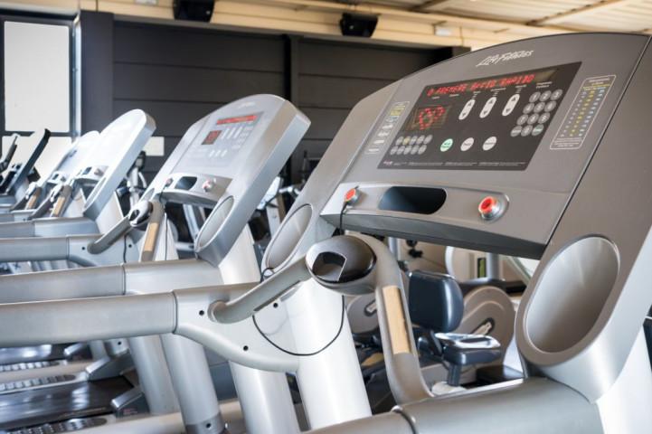 Palestra 7life Sport&Fitness Firenze