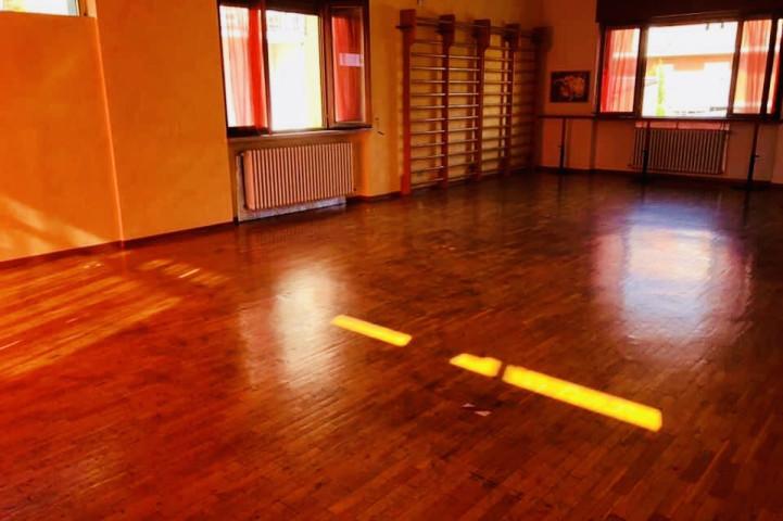 Palestra Centro Multidisciplinare Danza e Attività Motorie Cuneo