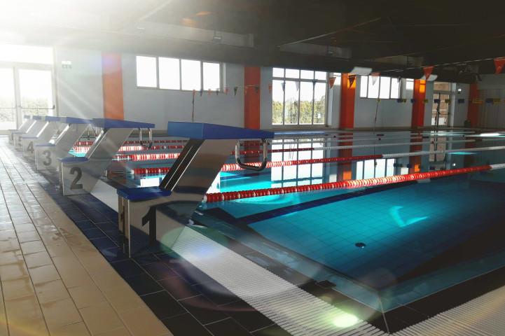 Palestra Health & Sport Foggia