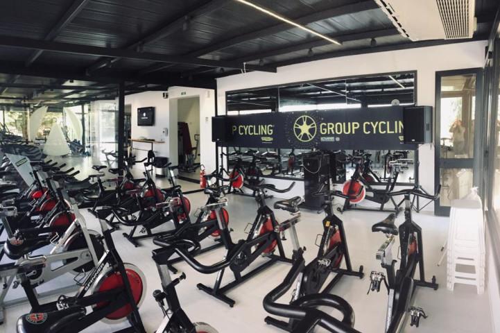Airone Sport Club