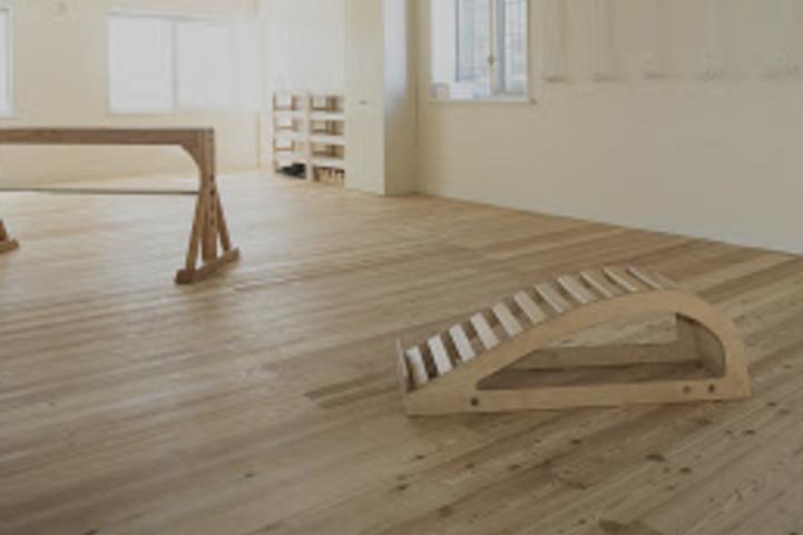 Yoga Studio Novara