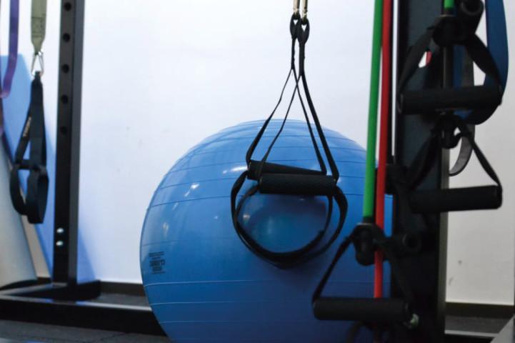 ForMe Fitness Club