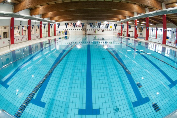 Nuotatori Milanesi