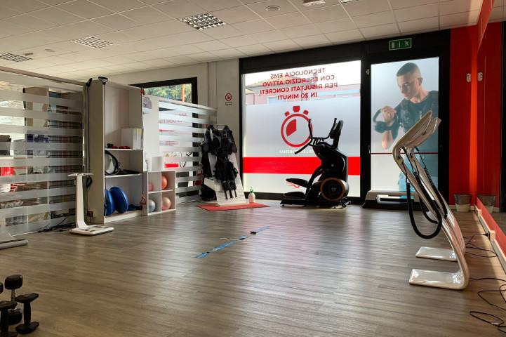 Urban Fitness Cesena