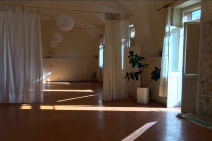 Bolabbola Om Studio