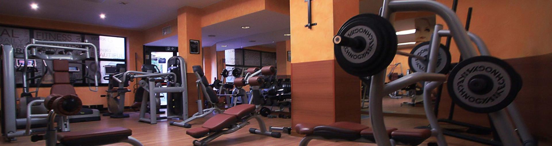 Elite Spa & Wellness - prezzi, orari e calendario   Fitprime