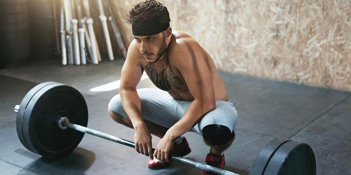 dieta per aumentare la massa muscolare degli uomini magri pdf