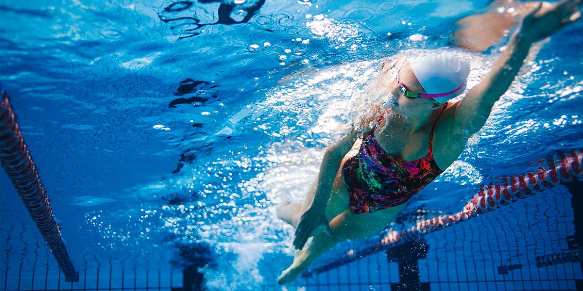 ostacoli alla pratica dello sport