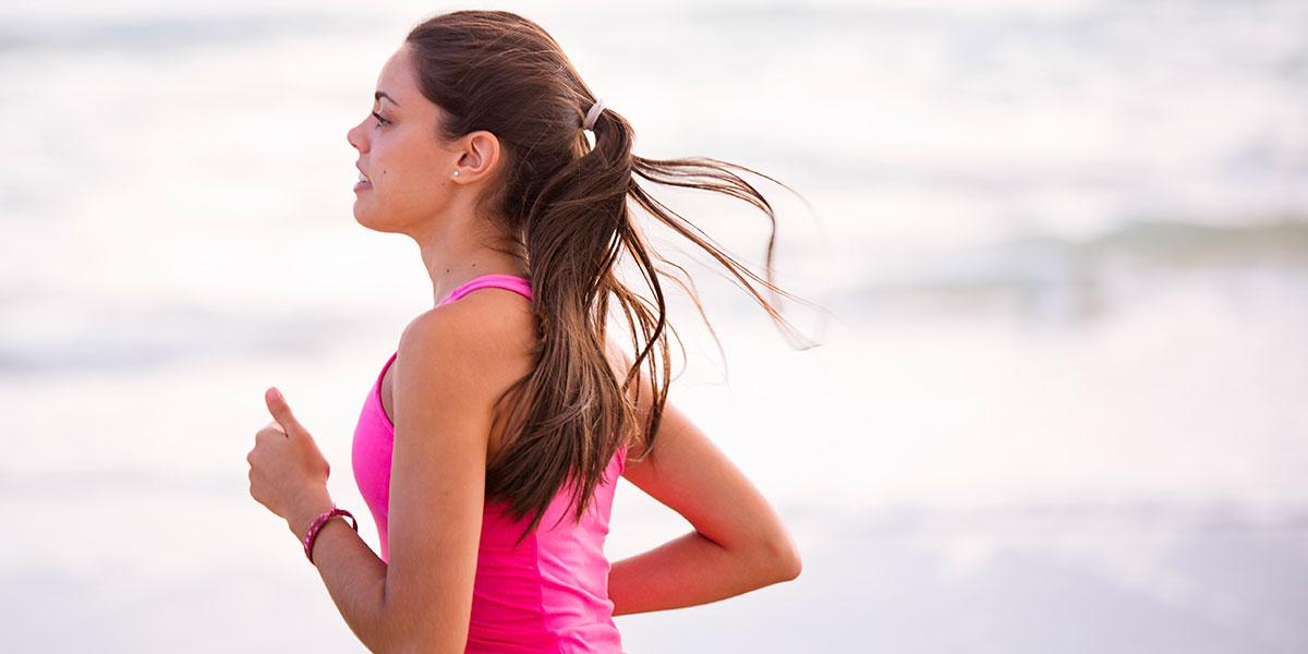 differenza tra running e jogging