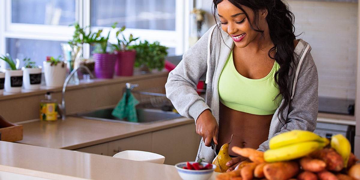 scelte alimentari che rafforzano il sistema immunitario