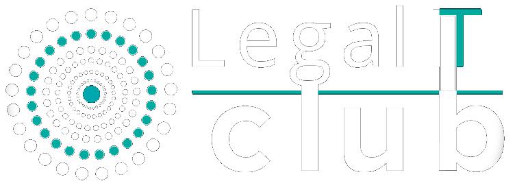 legal-it.club