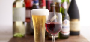$7.00 HAPPY HOUR at The Bailey Bar and Bistro