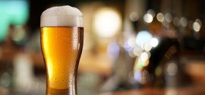 $6 Thurst-Day Beers at Pure Bar