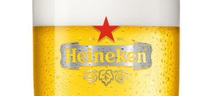 $7 Heineken schooners at Universal Bar