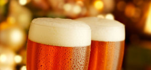 $6 Alehouse Pints at St Andrews Tavern