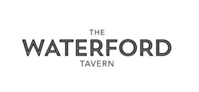$12.50 Daily Lunch Specials at Waterford Tavern