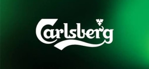 $8 Carlsberg Pints at Earl of Spencer Historic Inn