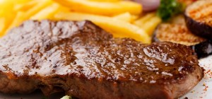 $14 Tradies Steak Lunch at The Northshore Tavern