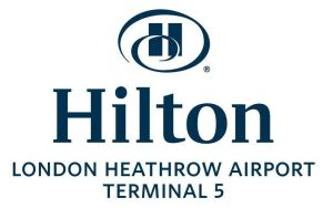 Buy leather knife bag in uk at hilton airport terminal 5
