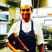 Chef Lok Balal