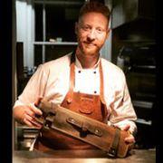 Chef Sam Stone