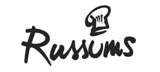 Chefi is also available on russums in uk
