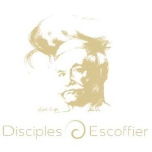 Buy chefi from Members of the Disciples Escoffier UK