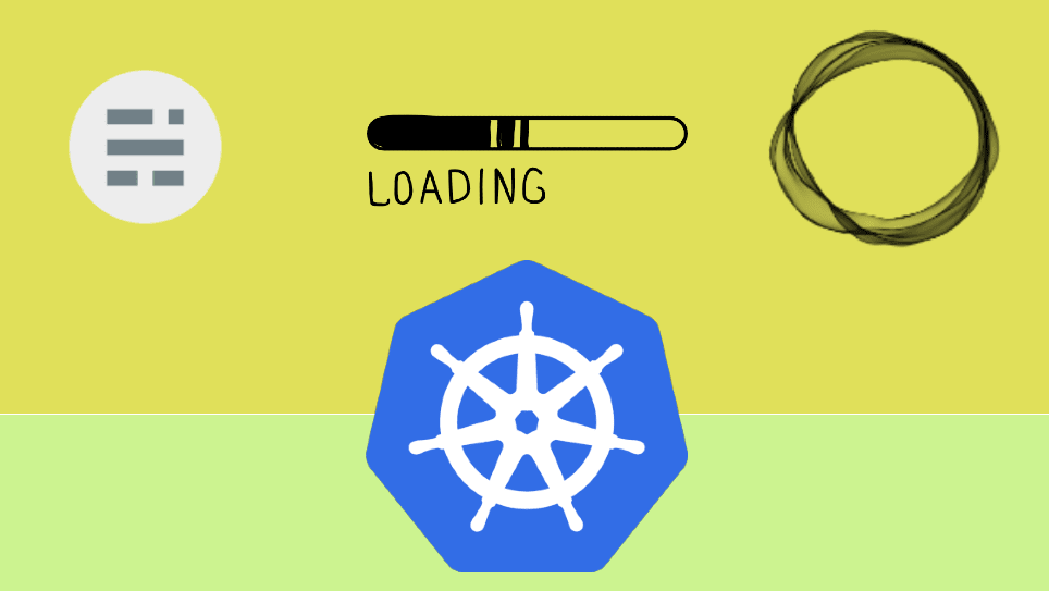 Update blog to ghost version 4 running in Kubernetes
