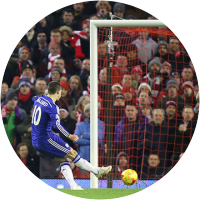 Pmb Liverpool V Chelsea Talking Points Official Site Chelsea Football Club
