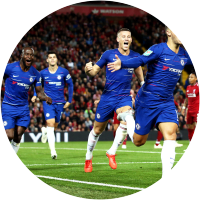 Pre Match Briefing Liverpool Vs Chelsea Official Site Chelsea Football Club